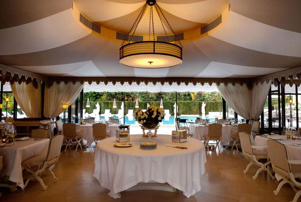grand_hotel_villa_cora[4].jpg